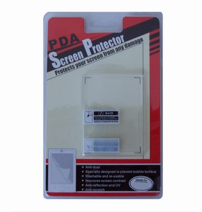 Screen Protector pro Sony UX50
