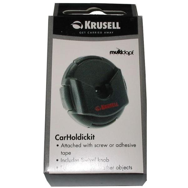 Krusell CarHoldickit (multidapt)