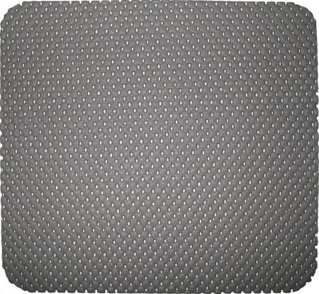 Protiskluzová podložka velká šedá