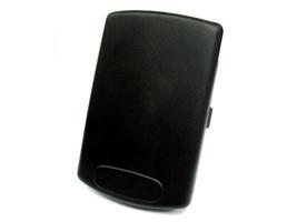 Hard Case pro Tungsten T5/TX, black (neoriginal)