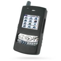 Hard Case pro Treo 650 černý PDair v1