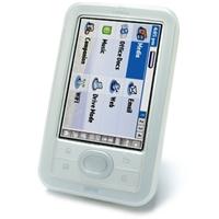 Silicon Case pro LifeDrive bílé