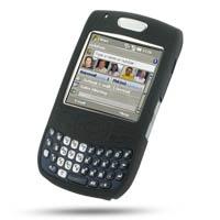Silicon Case pro Treo 680/750 černé