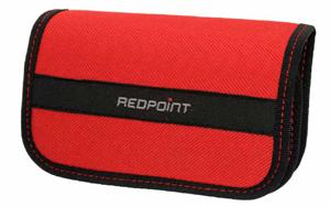 RedPoint pouzdro pro PDA horizontální červené