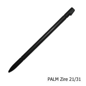 Stylus Palm Zire 21/31