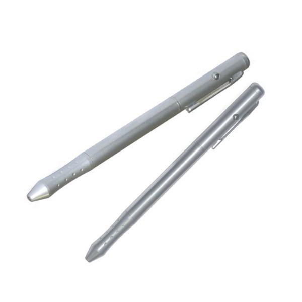 Multifunkční stylus 3 v 1 DeLuxe