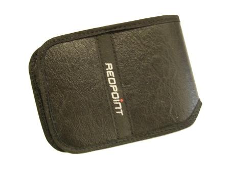 RedPoint pouzdro pro PDA vertikální imitace kůže