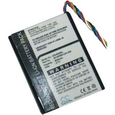Acer n30 baterie 900 mAh