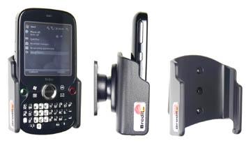 Autodržák pasivní pro Palm Treo Pro