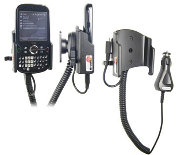 Autodržák aktivní pro Palm Treo Pro