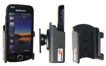 Autodržák pasivní pro Samsung Omnia II