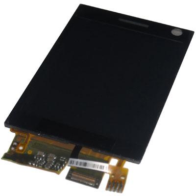 Displej pro HTC Touch Diamond P3700