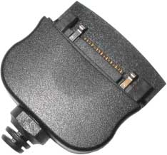 Universal konektor