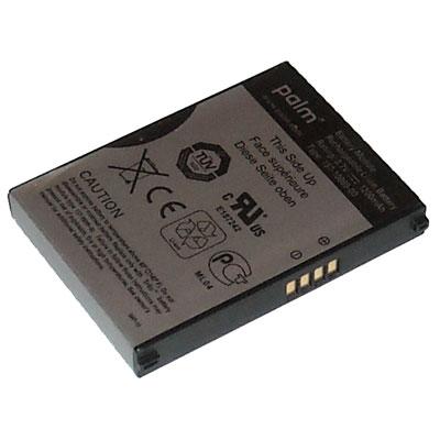Treo 500 náhradní baterie - originální (bez obalu)