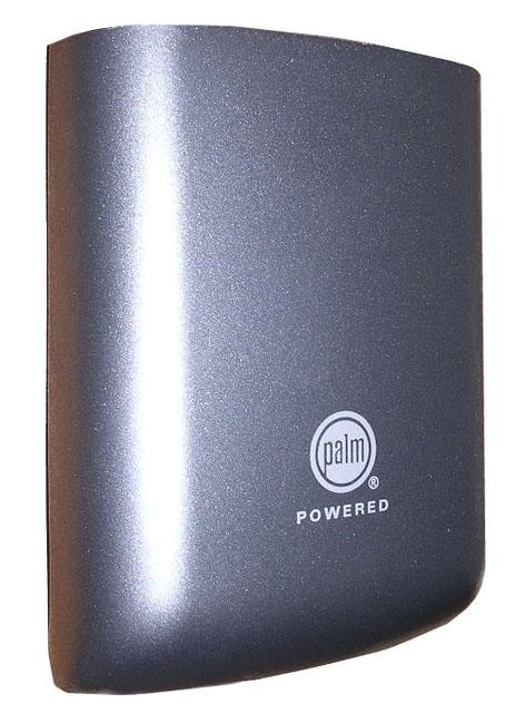 Zadní kryt baterie pro Treo 650