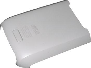 Zadní kryt baterie pro Treo 680 bílý
