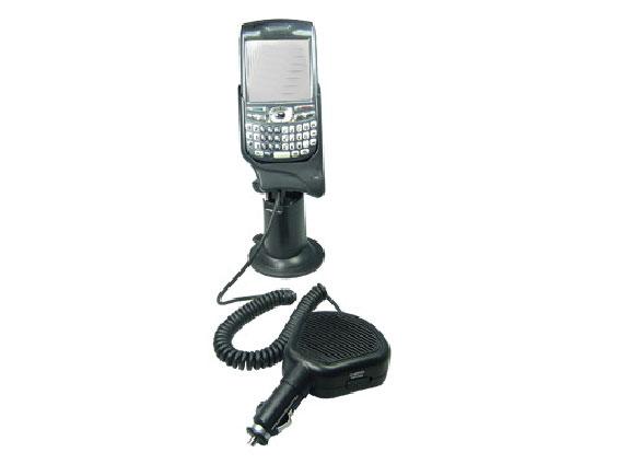 Handsfree pro Treo 680, Treo 750 a Palm Centro