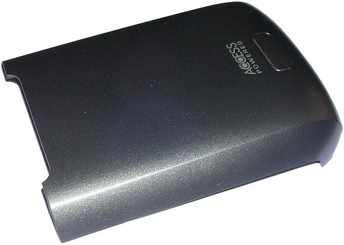 Zadní kryt baterie pro Treo 680