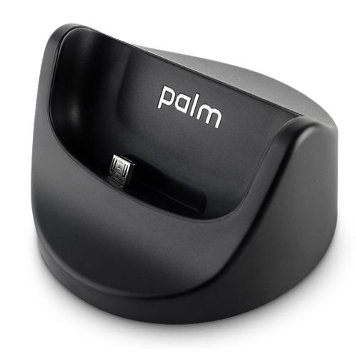 Kolíbka pro Palm Treo Pro - originální