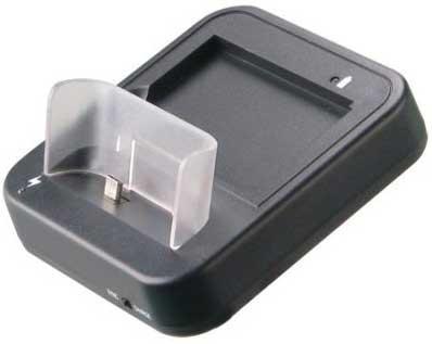 Kolíbka pro Palm Treo Pro + pro baterii
