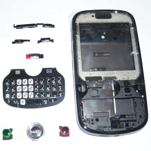 Kompletní kryty pro Palm Treo Pro