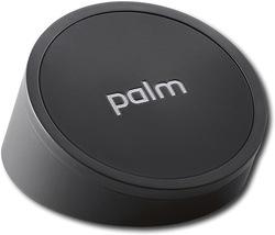 Touchstone nabíječka pro Palm Pre, Pre Plus, HP Pre 2, Pre 3 - ze servisu