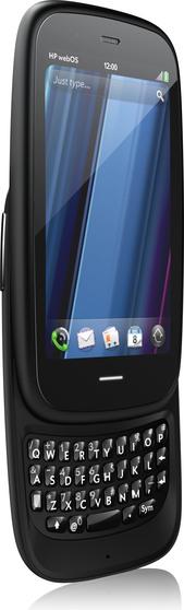 HP Pre 3 + Touchstone + CL nabíječka